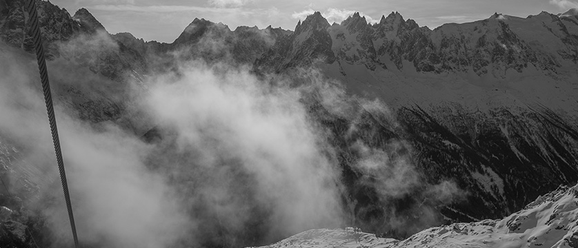 france_chamonix_View-of-Grandes-Jorasses.jpg